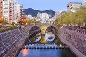 Photo Nagasaki, Japan Cityscape