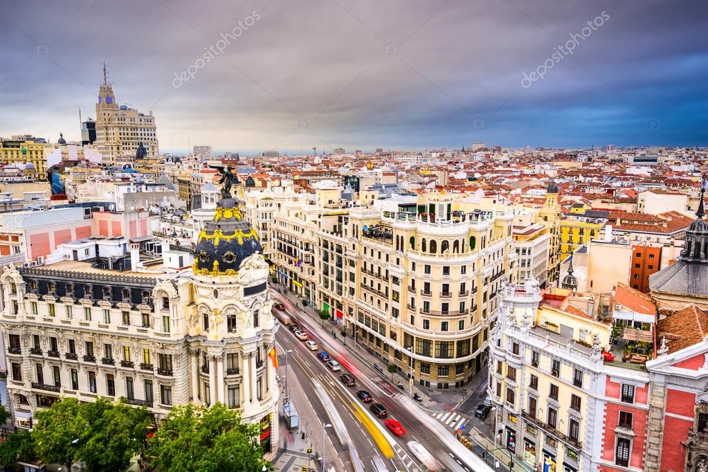 photo-de-madrid-espagne