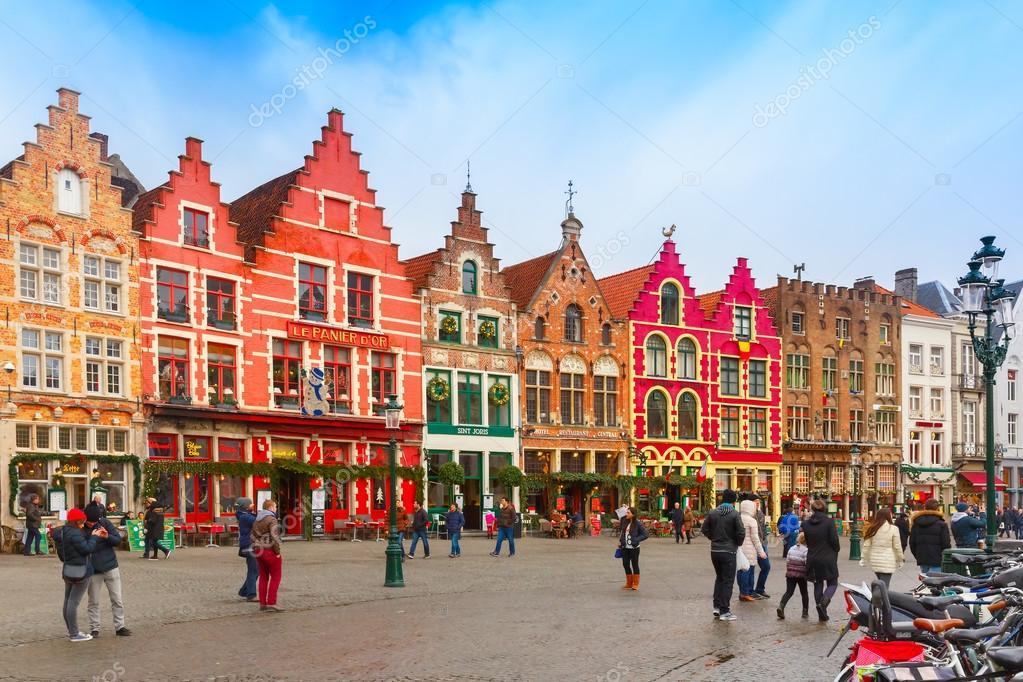 Αποτέλεσμα εικόνας για μπριζ βελγιο φωτογραφιες