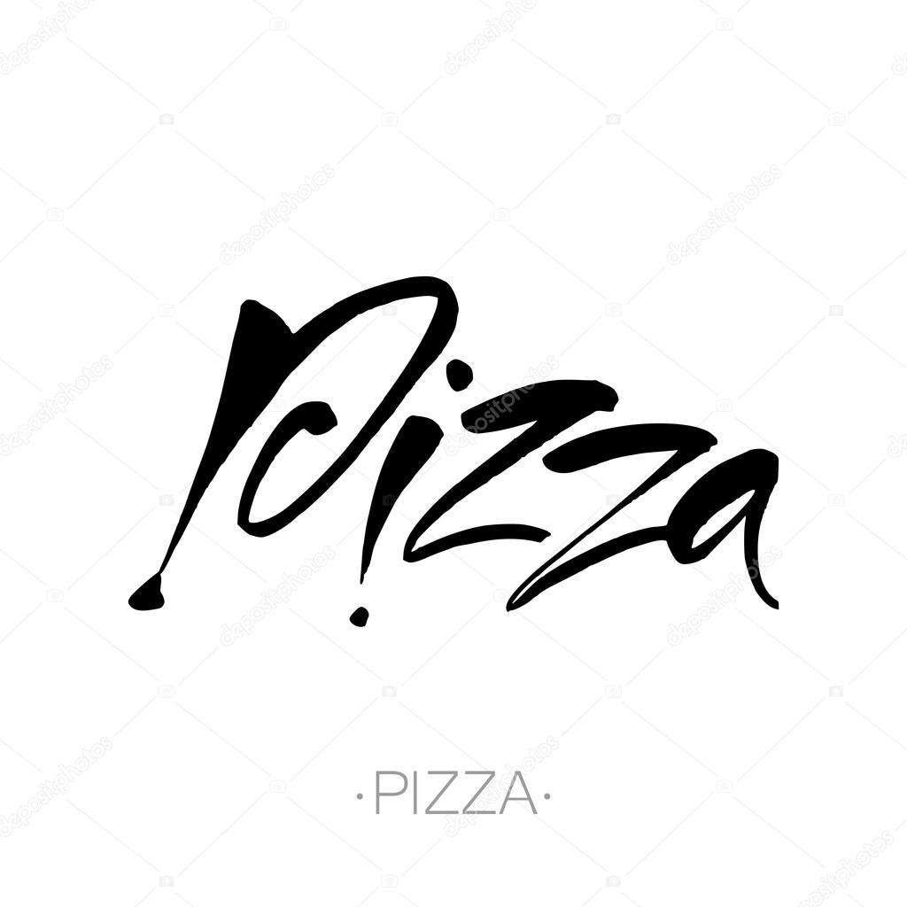 Großzügig Pizza Menü Vorlage Wort Fotos - Beispiel Wiederaufnahme ...