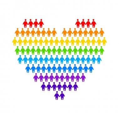 lgbt_gay_lesbian