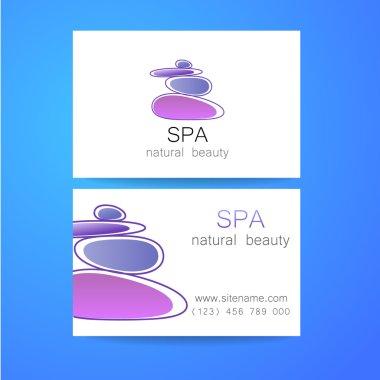 spa natural beauty