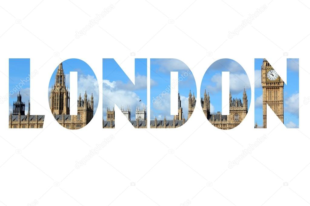 Image result for London name