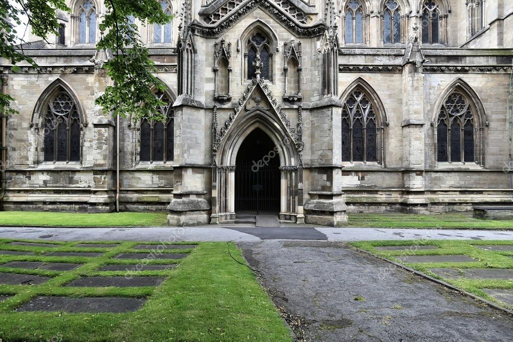 Doncaster south yorkshire united kingdom