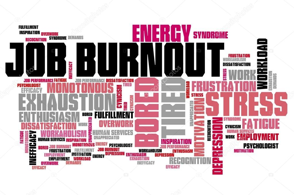 career burnout effects and solution to minimize it Burnout in physicians, which has been on the rise, has been linked to impaired job performance, poor health, marital difficulties, and alcohol or substance abuse the good news is that there are strategies that can be taken to significantly reduce the incidence and negative effects of burnout.