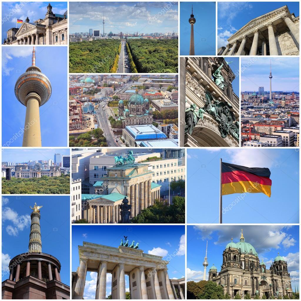 ученые коллаж с картинками по германии подтвердился