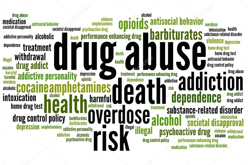 peer pressure depression and drug abuse A report on peer pressure anxiety or depression we have discovered that one of the most important reasons of teenage drug usage is peer pressure which has.