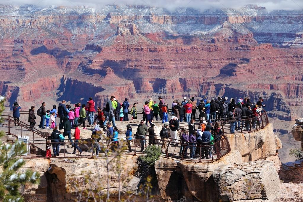 grand canyon tourists with Stock Photo Grand Canyon Tourist on White Water Roughting also 10 likewise Breathtaking Photos Reveal 3 Mile Zig Zag Motorways Cut Magnificent Mountain Range China together with 37589 together with Sam Phan Bok.