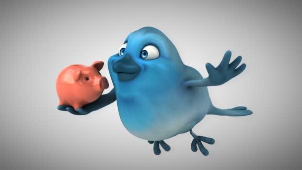 μεγάλο πουλί άνδρες βίντεο αισθησιακό πίπα κανάλι