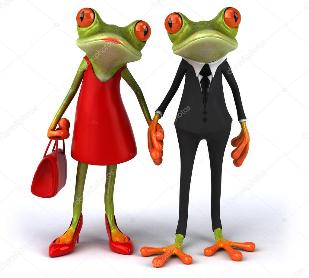 Dating grodorChelmsford dating online
