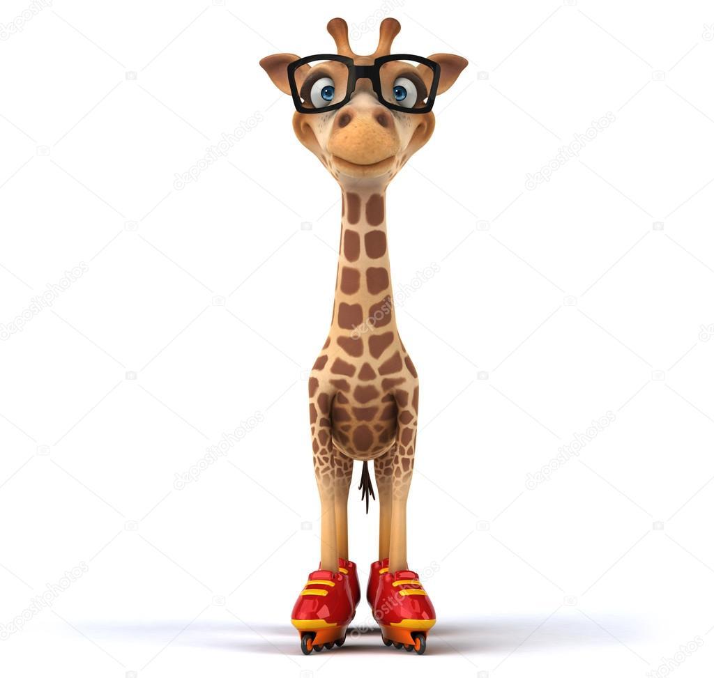 giraffe calf stock photos royalty free giraffe calf images