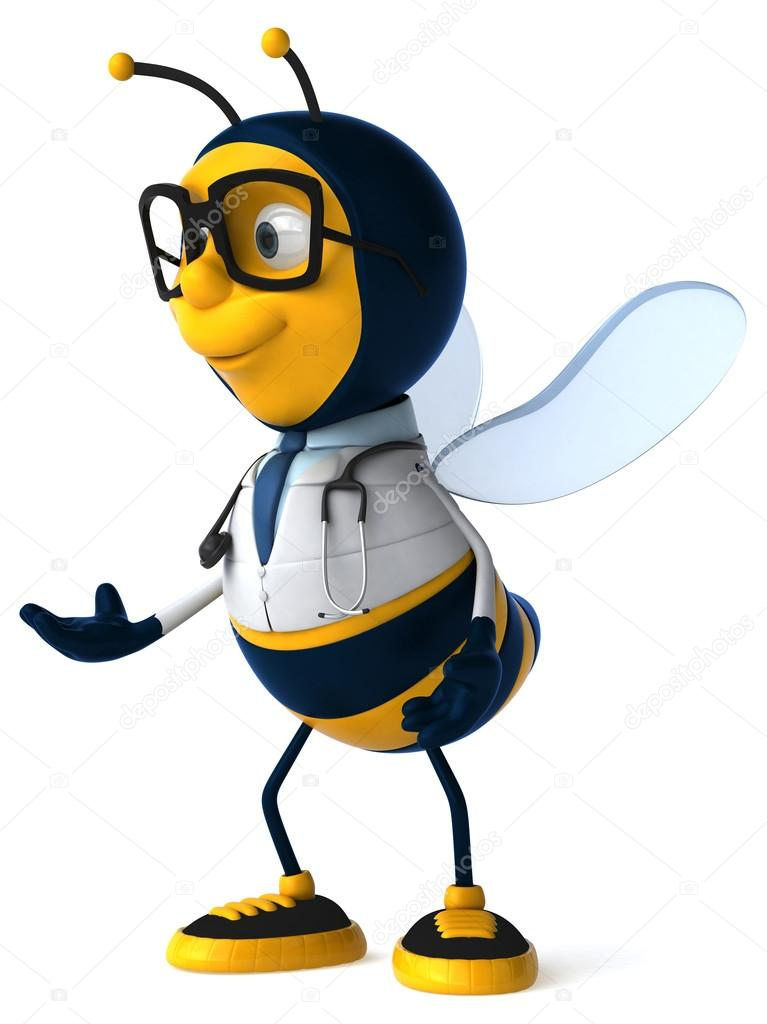 нервов пчела доктор картинки всегда пытаются сродниться