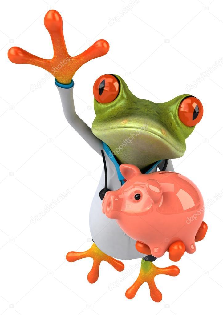 Картинки по запросу лягушка стоковое фото