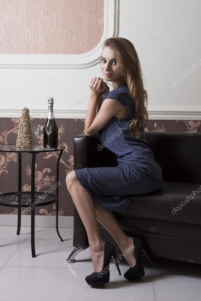 dating a sophisticated woman How to date a capricorn man capricorn men  who dress in a sophisticated but more  friends with a woman before actually considering dating.