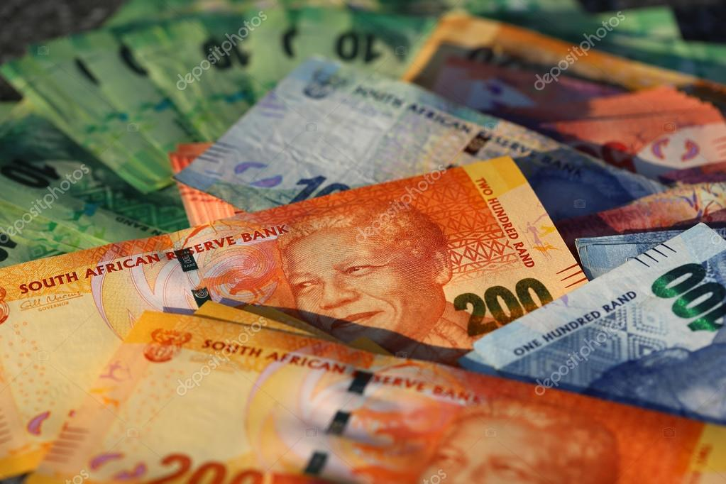south african currency - HD1800×1200
