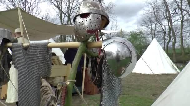 Egy tisztességes középkori stílusban