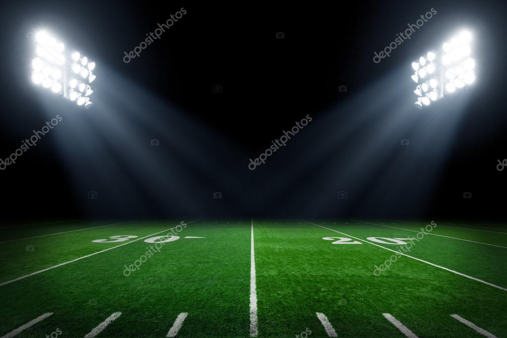 football field background � stock photo 169 mblach 95567108
