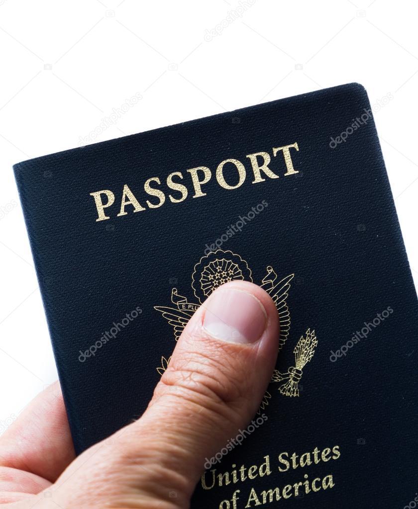 american passport fees