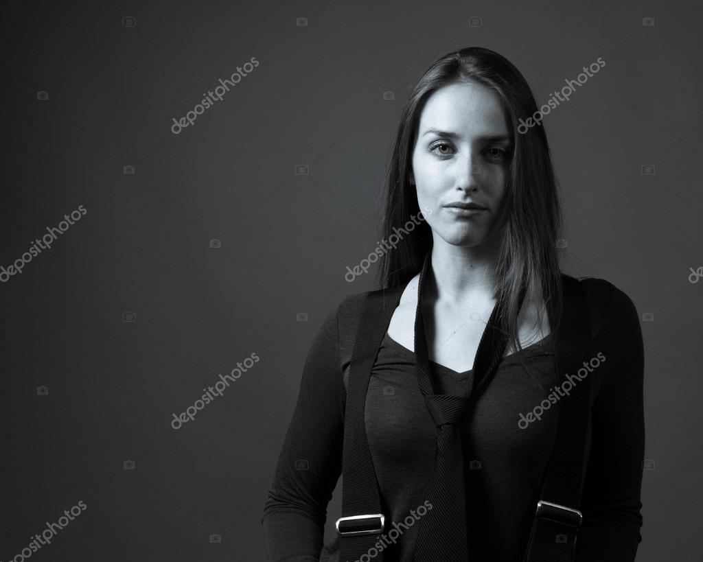 Ώριμες μαύρες γυναίκες σε κιλότα