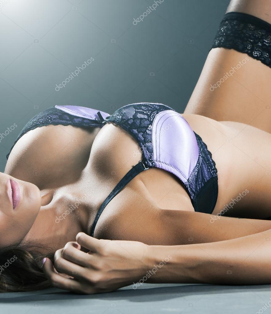 sexiga underkläder kvinna msn logga in