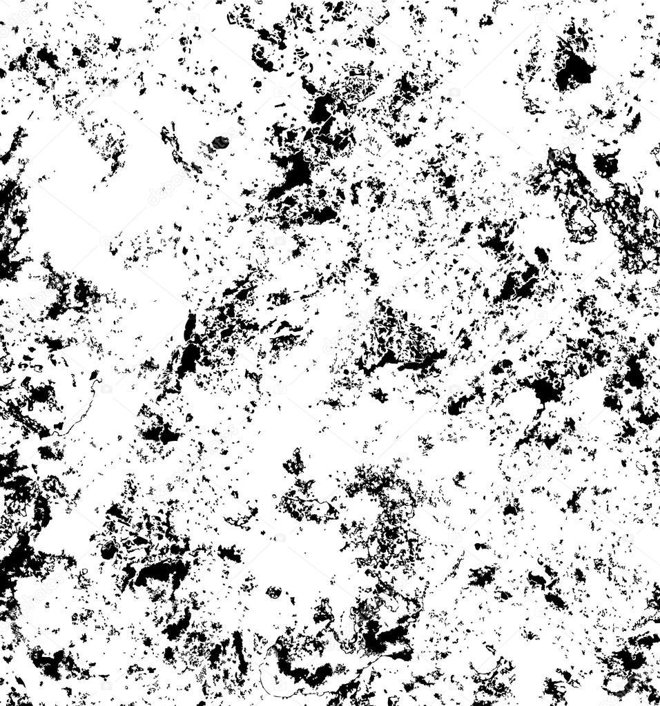 Rough Texture Background: Rough Texture Vector Background