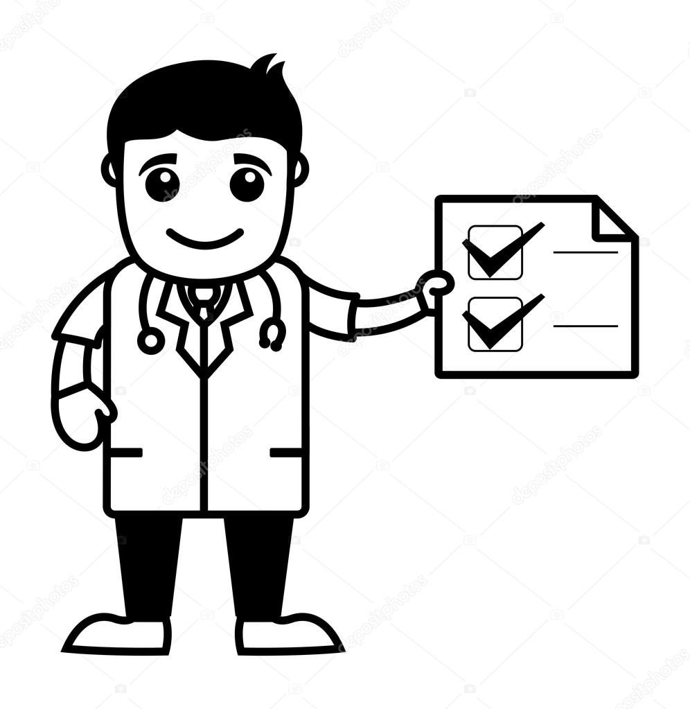 orvosok találatot