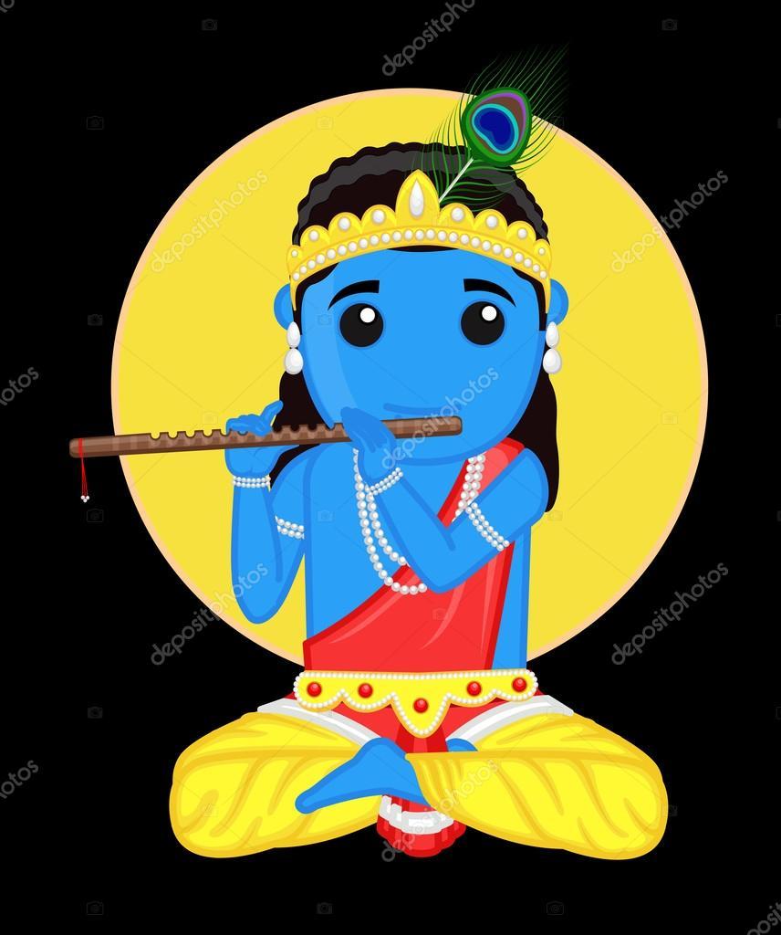 Jai Shri Krishna All Episodes
