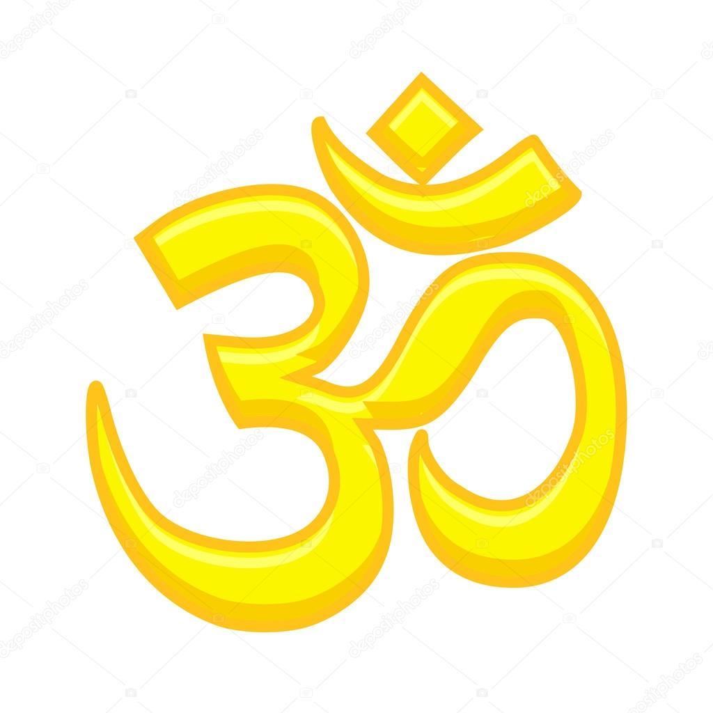 hinduism symbol aum free download  u2022 playapk co