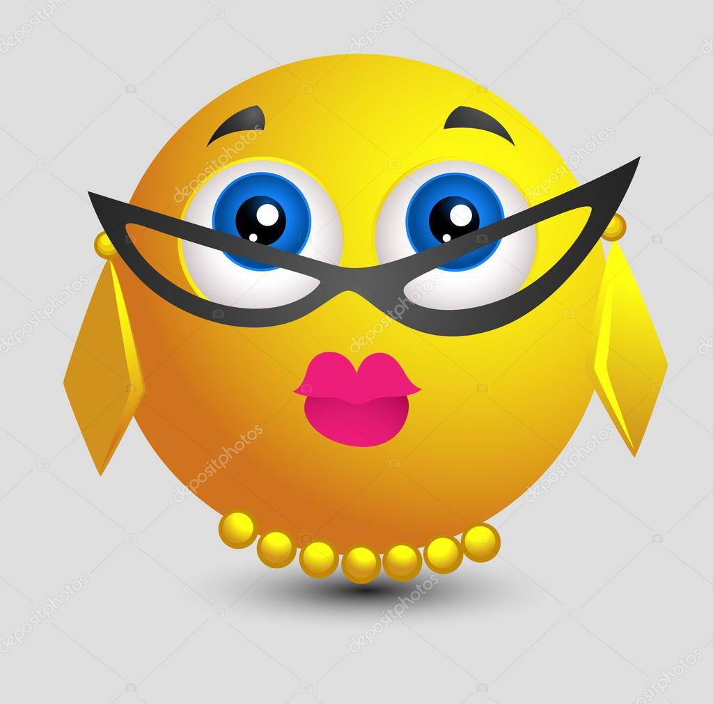 essayer des lunettes Lunettes essayer ligne pour gratuitement des en editnproofread offers academic editing services through native british editors and proof-readers for essays.