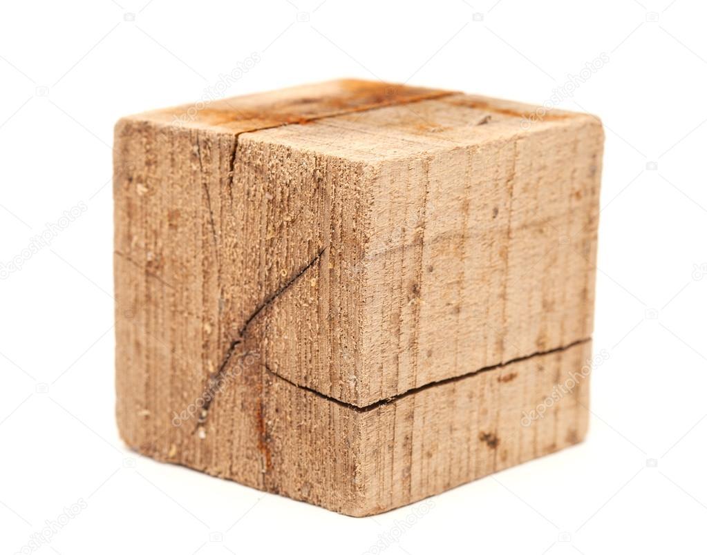 Cube holz awesome vintage glasturen quer wohnzimmer eiche for Tischplatte kuche