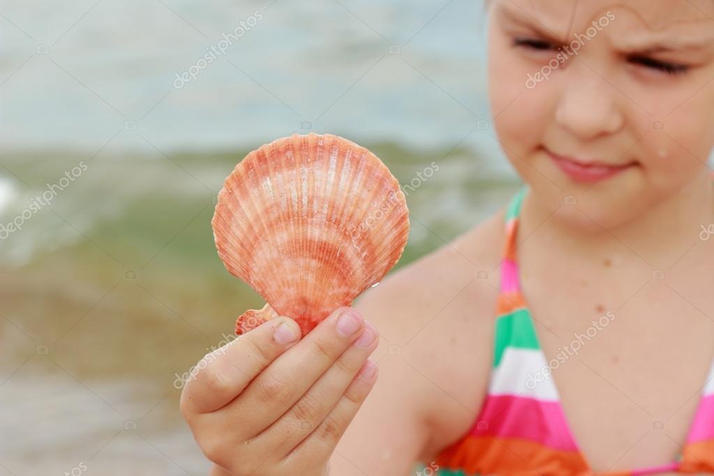 Costume Da Bagno Conchiglia : Sfondi conchiglie occhiali da sole esplorare dollari