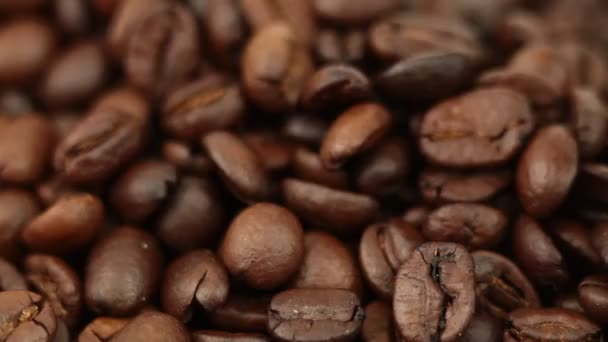 kávé háttér