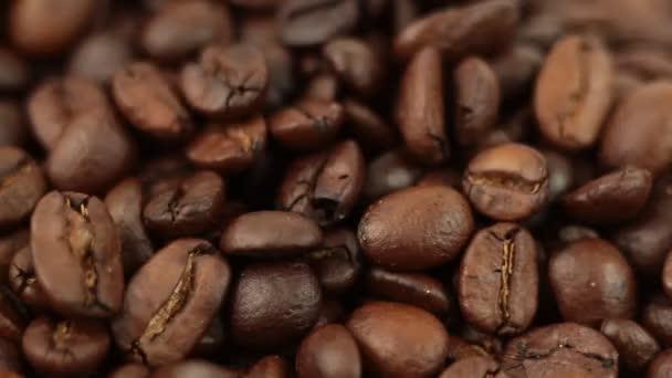 kávové pozadí