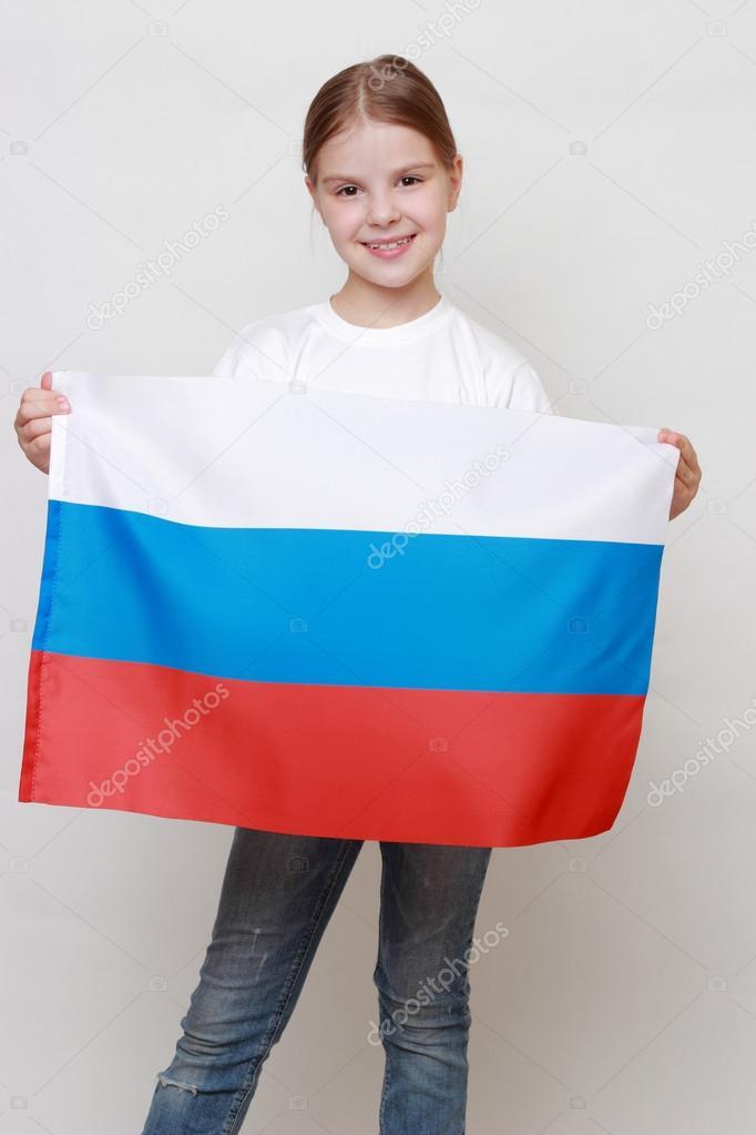 Русский парень голубой