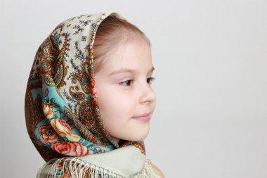 Kid on Fashion theme