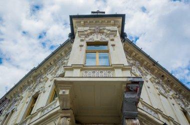 House in Brasov