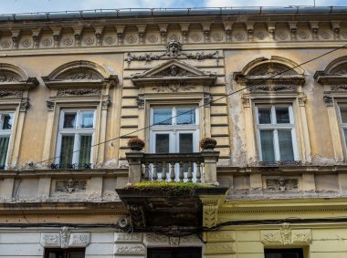House in Cluj-Napoca
