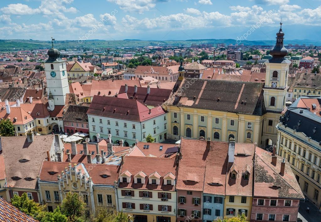 Sibiu Free Dating Site - Online Singles from Sibiu Romania