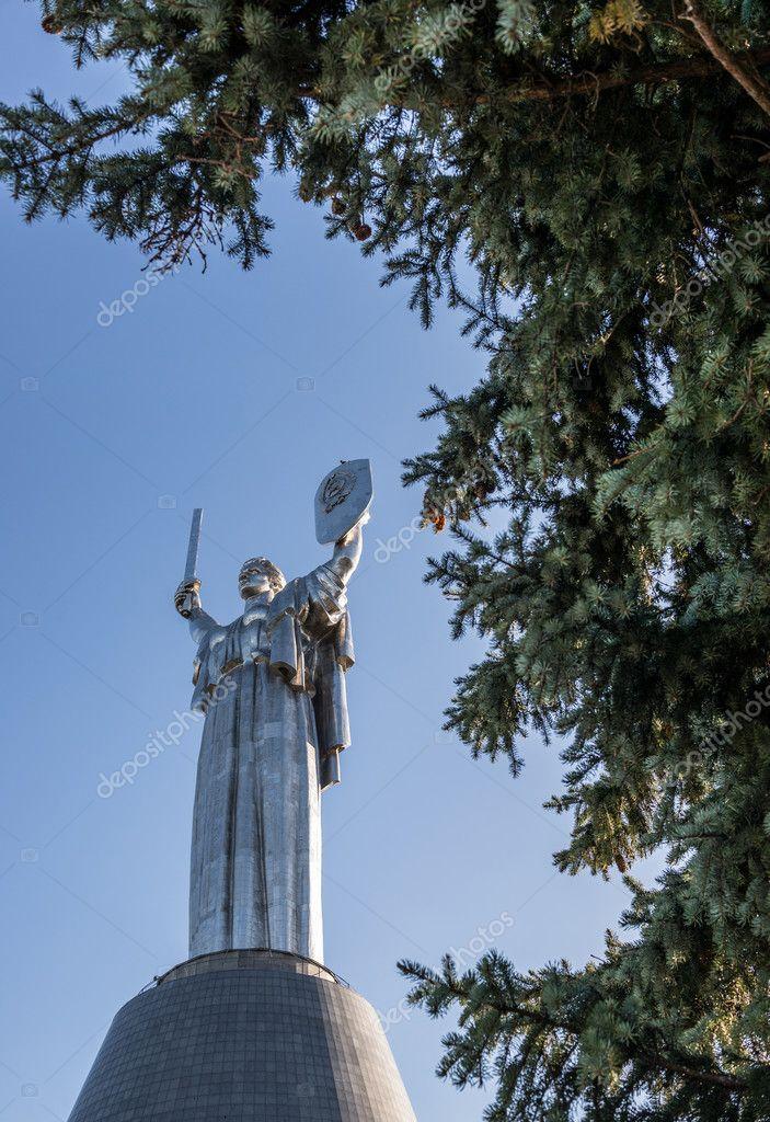 новости, картинка памятники родина мать павловск воронежская область этого