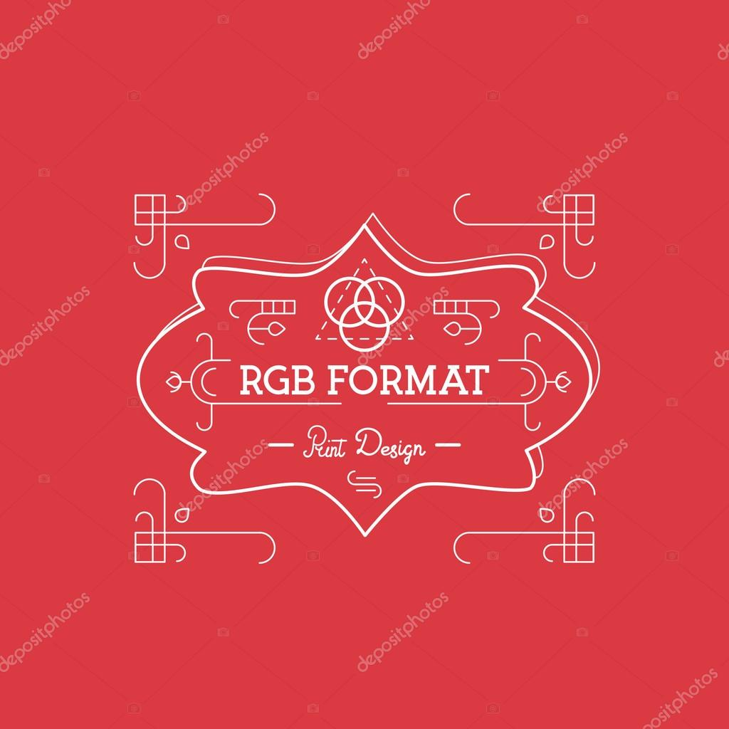 RGB Format Frame. Vintage Ornament Vector Template. Retro Luxury Invitation, Royal Branding Certificate. Vintage Background, Vintage Frame, Vintage Ornament, Ornaments Vector, Ornamental Frame.