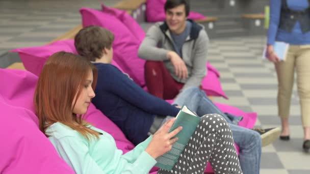 Как Отдыхают Студенты Видео