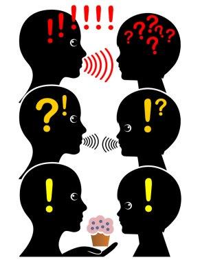 Parental Communication Styles