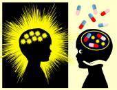 Epilepsie lék