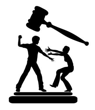 Ban Corporal Punishment