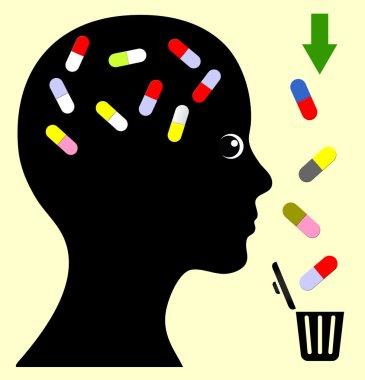 Stop Prescription Drug Abuse