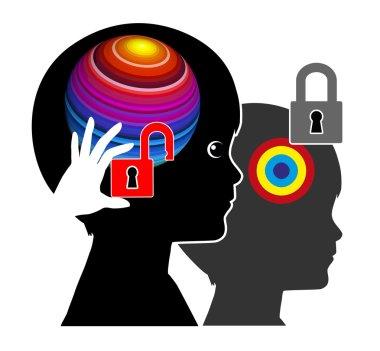 Promoting Brain Development