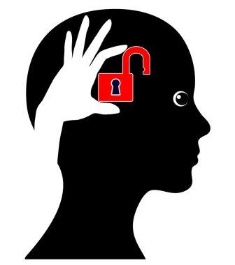 Unlock your Brain