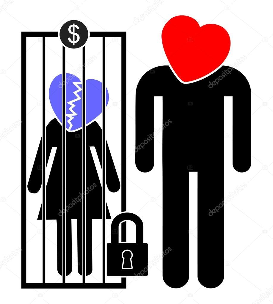 Evlilik ve Para Yönetimi