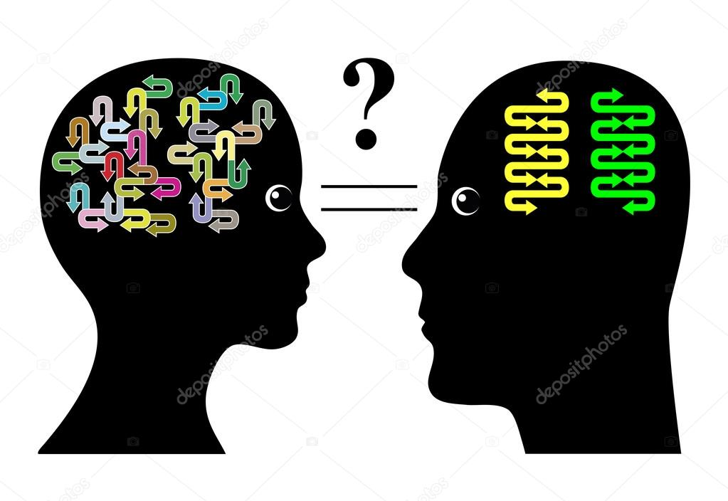 brain differences between genders Brain differences between the genders do exist, and they play a role in how kind or generous we may or may not be, a new study says according to the research from.