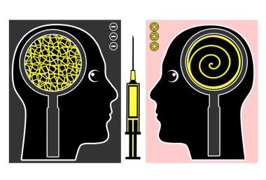 Brain Manipulation and Mind Control